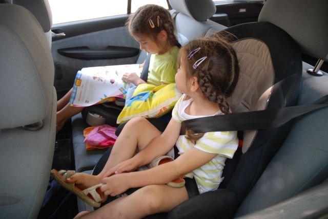 na-przednim-siedzeniu
