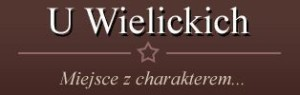 UWielockich