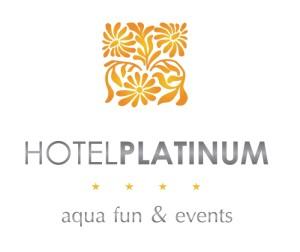 HotelPlatinum