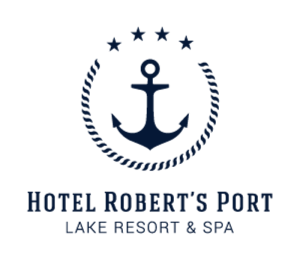 HotelRobertsPort