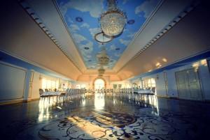 HotelKiston2