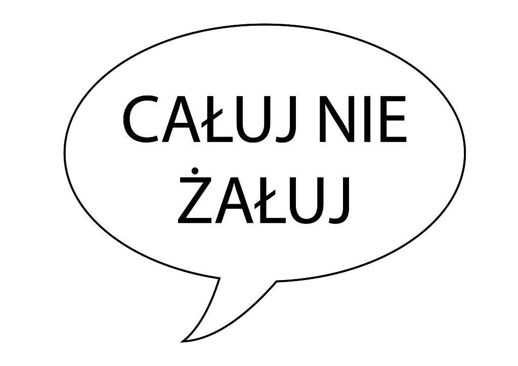 CALUJ