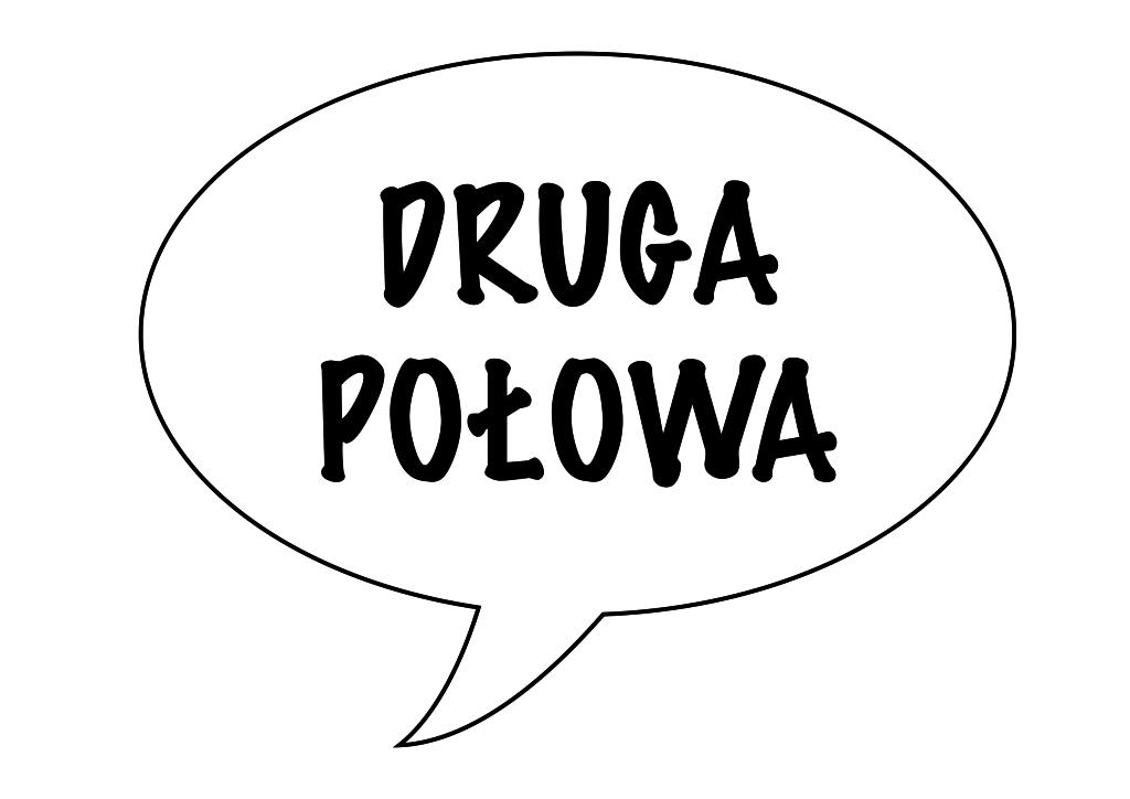 DRUGA