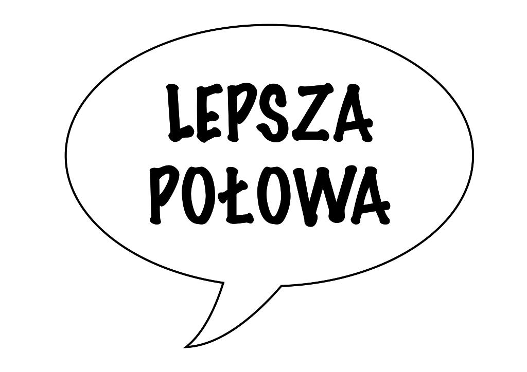 LEPSZA