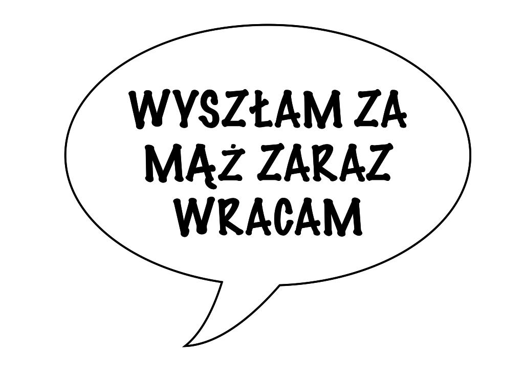WRACAM