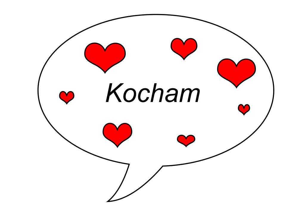 kocham2