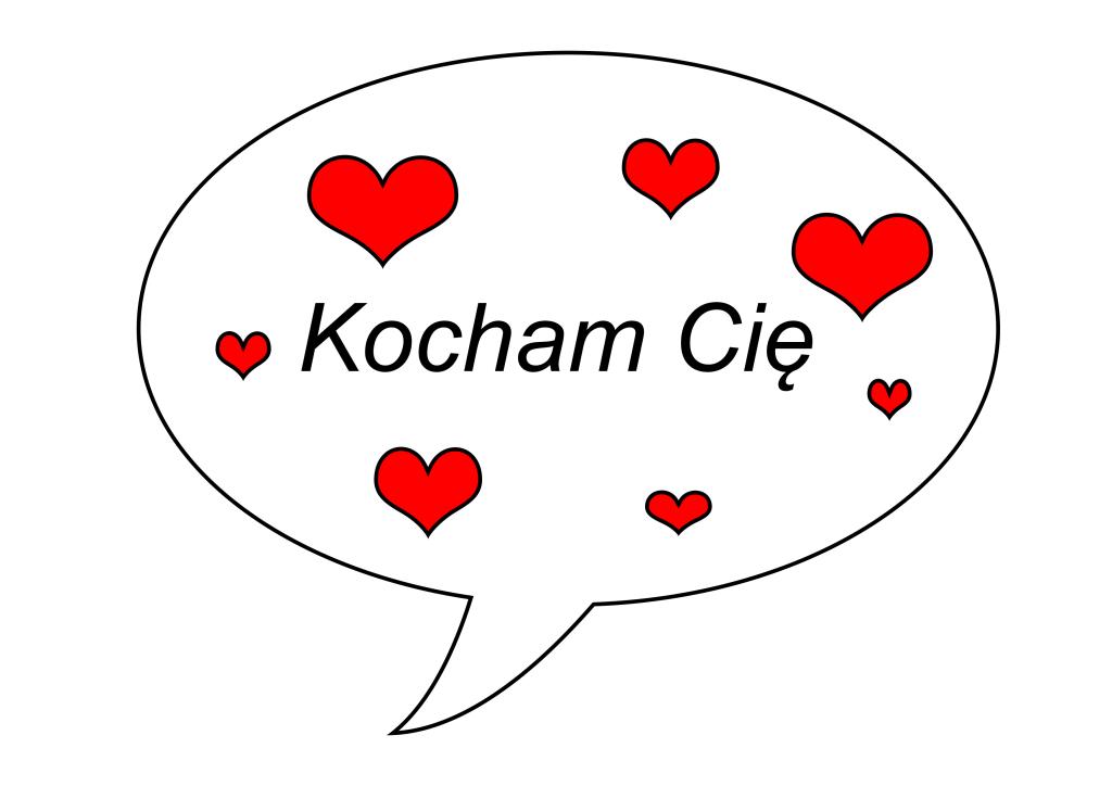kocham3