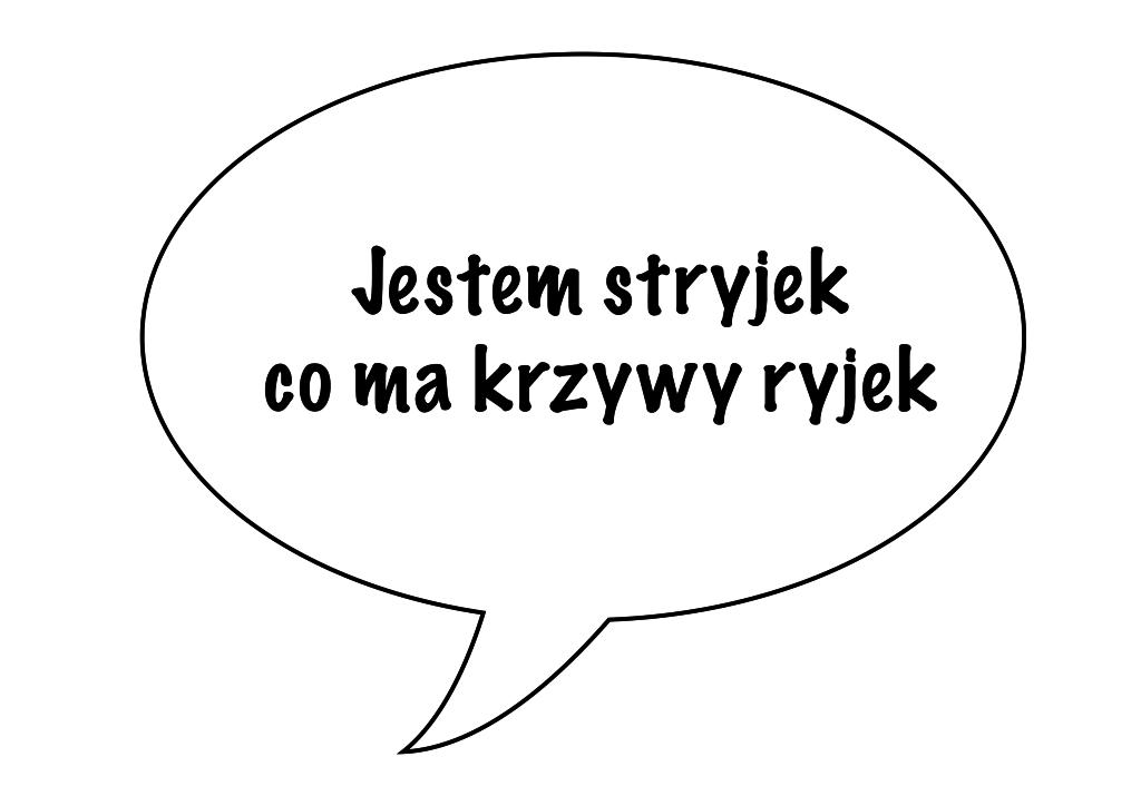 ryjek