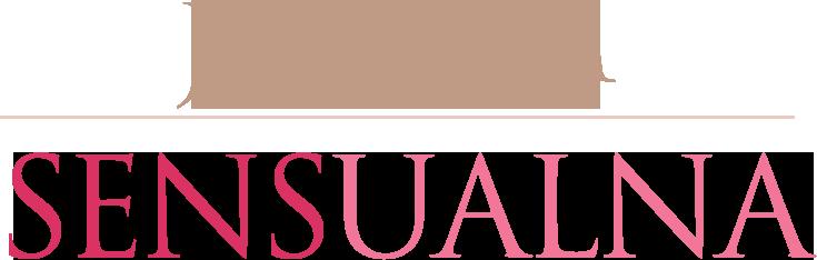 sensualna_logo1