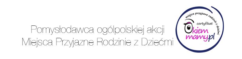 Certyfikat_2013-2014