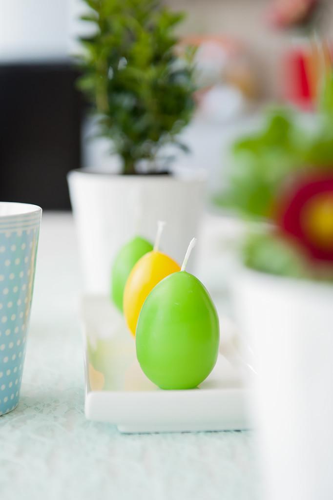 diy Wielkanocne