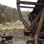Średniowieczny Park Techniki