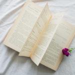 TOP 10 książek które warto przeczytać